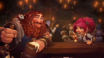 tavern_chatter___old_gods_hearthstone_by_plank_69-d9v2igx.thumb.png.6d2156fc8c056ad2d05a5d0fd794bb54.png