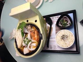 Seafood-Hot-Pot2.jpg