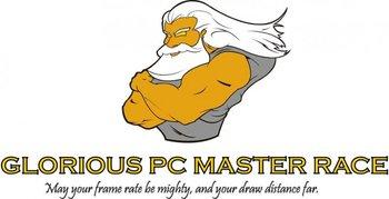 MasterRace2-667x342.thumb.jpg.a00f3eba2d8f0a77f1598029f785fda7.jpg