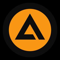 icon-aimp.png.ea43d512d1eaf05d5c99c3c2e6e3a216.png