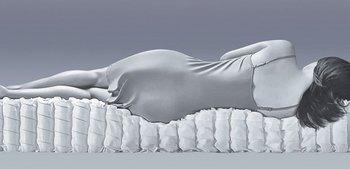 side-sleeper-mattress-620x300.thumb.jpg.47d2319298baa489658a5811999506e2.jpg