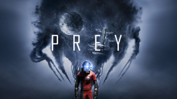 prey-listing-thumb-01-ps4-us-14jun16.thumb.png.3c0f499548519d08aca0672095a78ab2.png