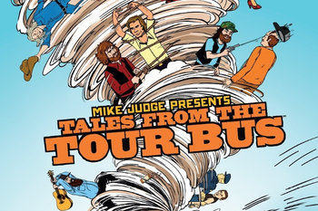 tales-from-the-tour-bus.thumb.jpg.d020d778f71166772b79bab417cccfaa.jpg